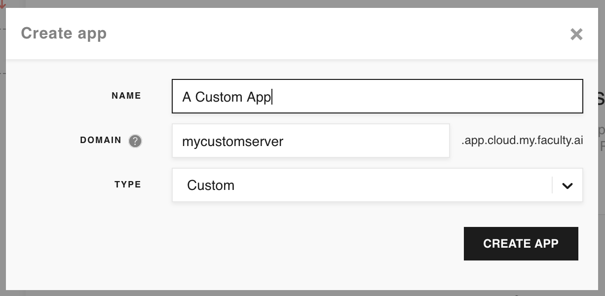 ../../_images/new_app_modal_custom.png